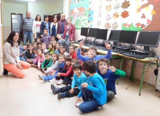 donacion-pc-colegios-001