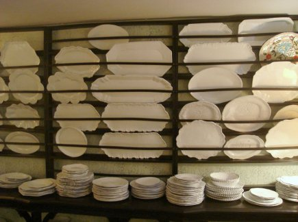 astier de villatte, store in paris