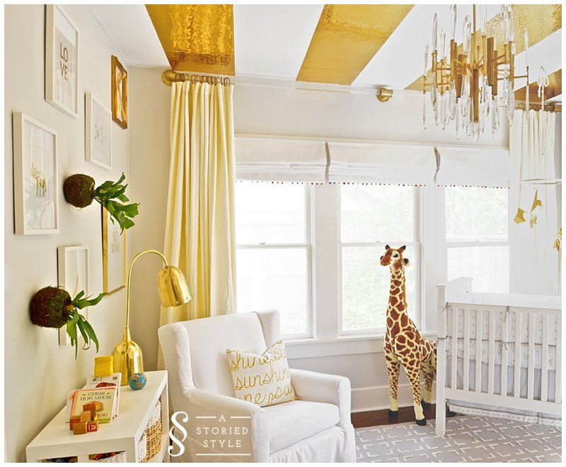 baby nursery yellow grey gender neutral. Gray, Gold, \u0026 White Gender Neutral Nursery Baby Nursery Yellow Grey Gender Neutral