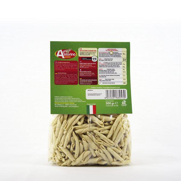 pasta_di_cannabis_maccheroncino_r-600x600