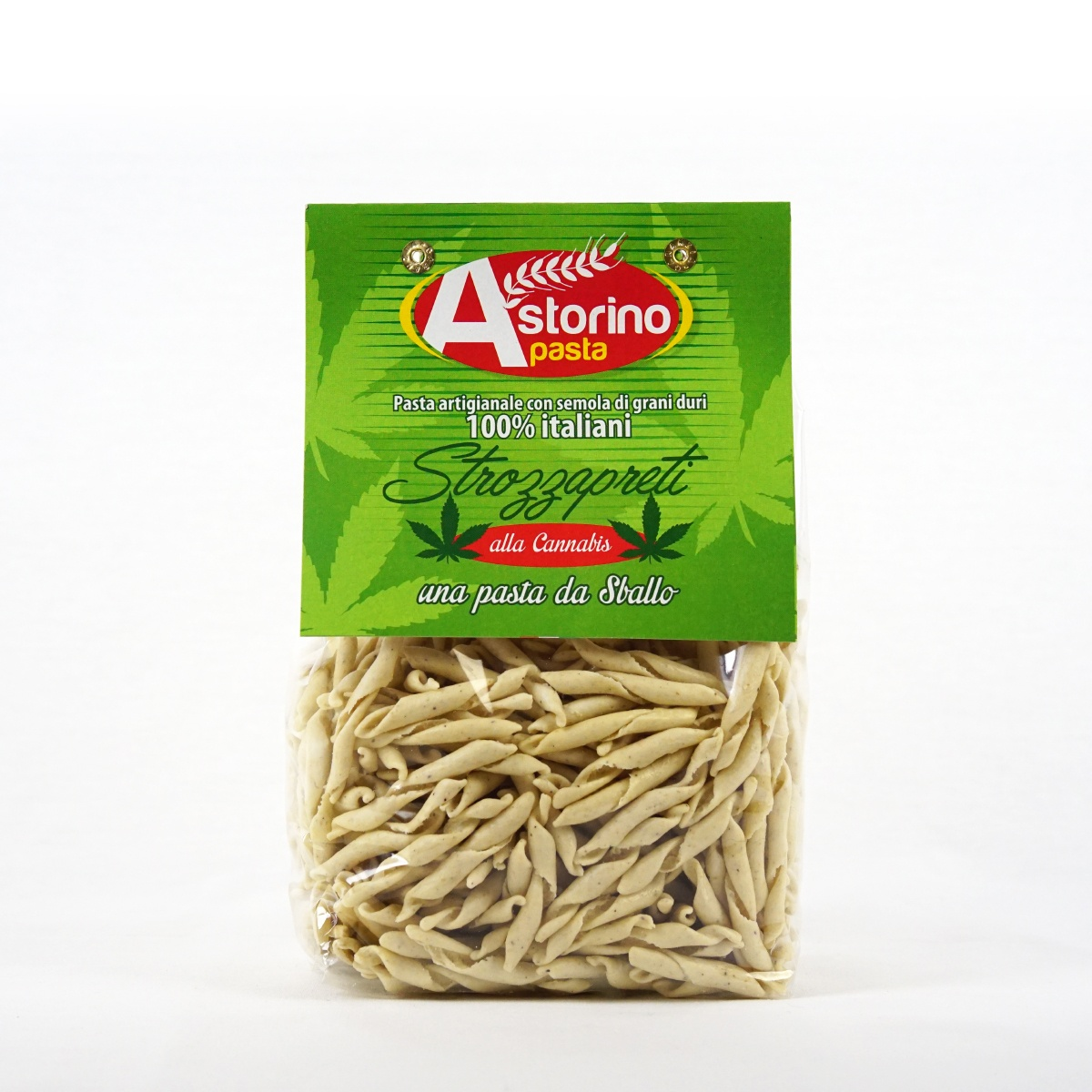 Astorino Pasta®