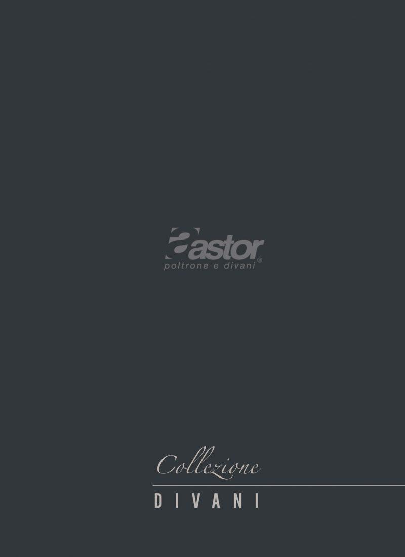 catalogo_cover