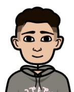robin_profil