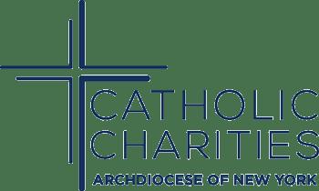 Catholic Charitieslogo