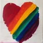 Harmony's Heart