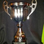 IOHA Cup Women Winner 2014 and 2015