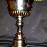 IOHA Cup Men winner 2015