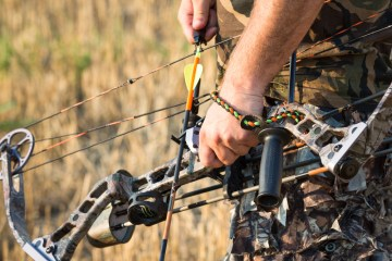 best compound bow releases