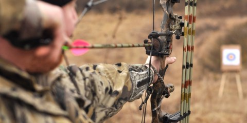 best compound bow reviews