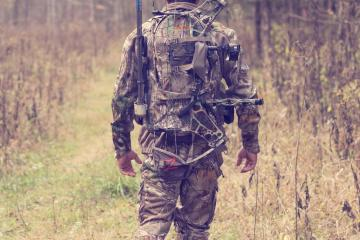 best-hunting-backpack-reviews