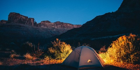 best coleman tent reviews featured image