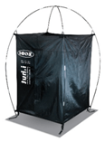 hut x large shower tent