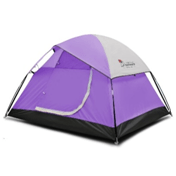 mountaintop waterproof camping tent