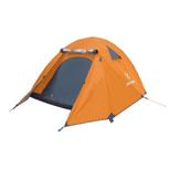 winterial 4 person tent
