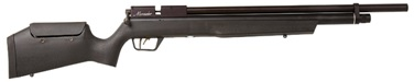 benjamin marauder synthetic stock air rifle