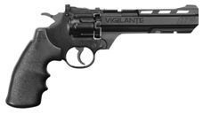 crosman ccp8b2 vigilante co2