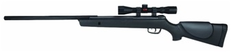 gamo big cat 1250
