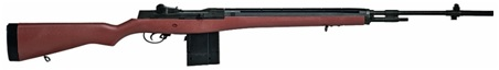 winchester m14 co2 air rifle