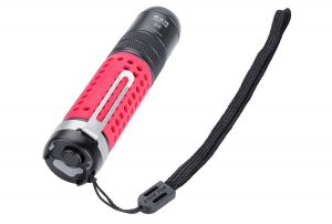 civictor s5 tactical flashlight image
