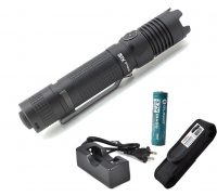 olight m1x striker led flashlight
