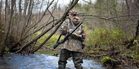 best hunting waders reviews