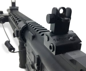 best AR15 sight review