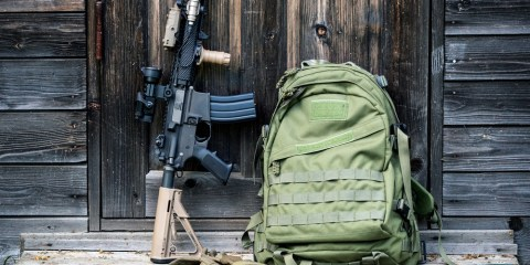 best 3 day assault backpack review