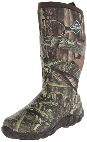 Best Rubber Hunting Boots Reviews Amp Guide 2017