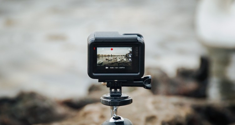 Best Action Camera for Hunting [REVIEWS & GUIDE] 2019 | A