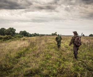 best lightweight hunting boot reviews