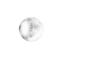 astral-travel-body-naked-truth-about-astral-projection-more