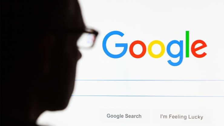 H Google βοηθά τη Wikipedia