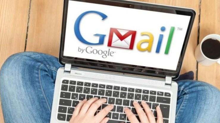 Σας ενοχλεί η νέα εμφάνιση του Gmail; Δείτε αυτό