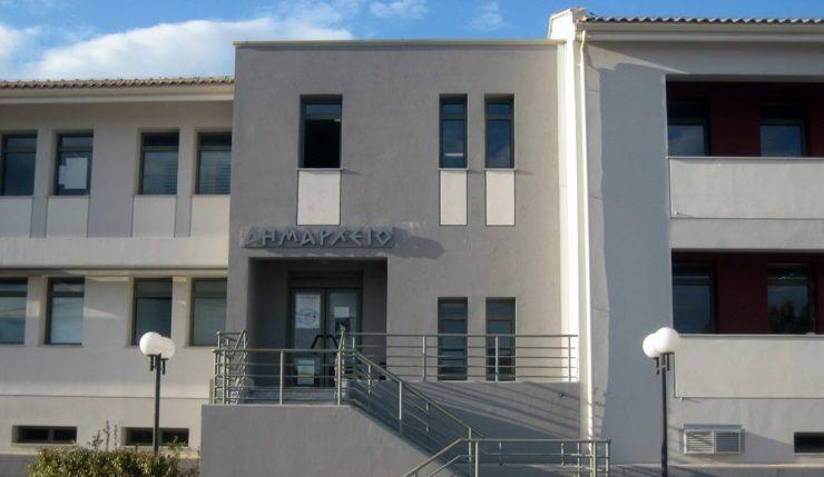 Οι νέοι Δήμαρχοι σε Δήμο Λευκάδας – Μεγανήσι