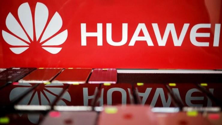 Το νέο λειτουργικό της Huawei