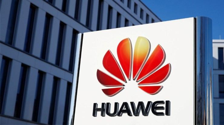 Huawei: Yψηλότερη θέση στην κατάταξη BrandZ των πιο σημαντικών εταιρειών του κόσμου
