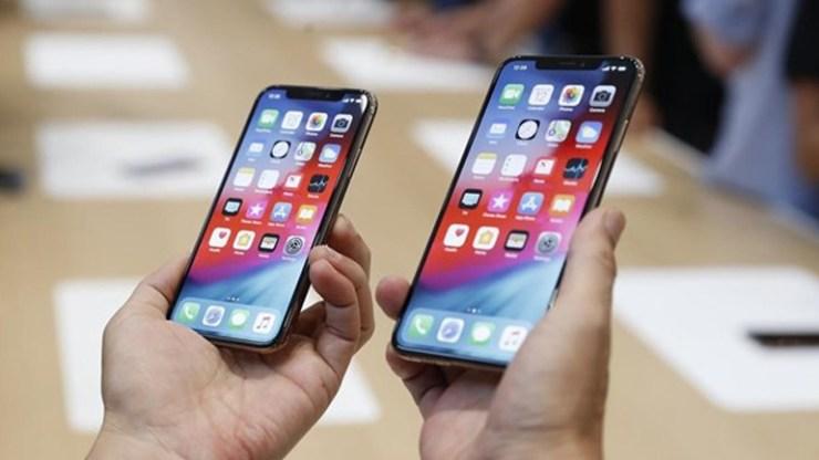 iPhone: Πώς θα βρείτε τον σειριακό αριθμό της συσκευής
