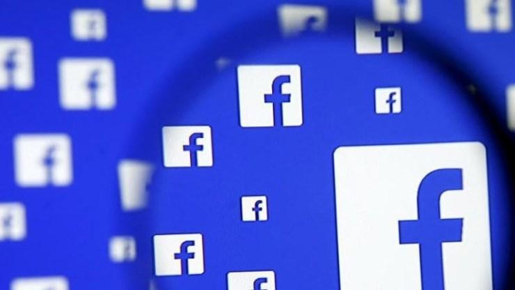 Προβλήματα αντιμετωπίζουν χρήστες του Facebook και του Instagram στις ΗΠΑ και την Ευρώπη