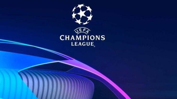 Champions League: Στη Βασιλεία το ντέρμπι, εύκολη πρόκριση για τον ΑΠΟΕΛ