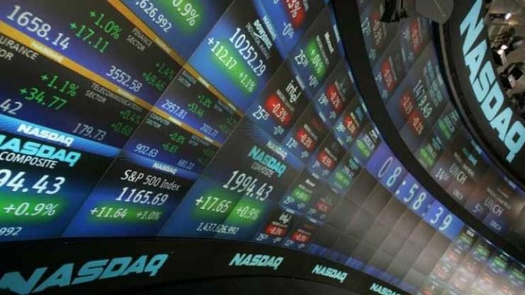 Ιαπωνία:  Πτώση των δεικτών ως αυτό το στάδιο των συναλλαγών