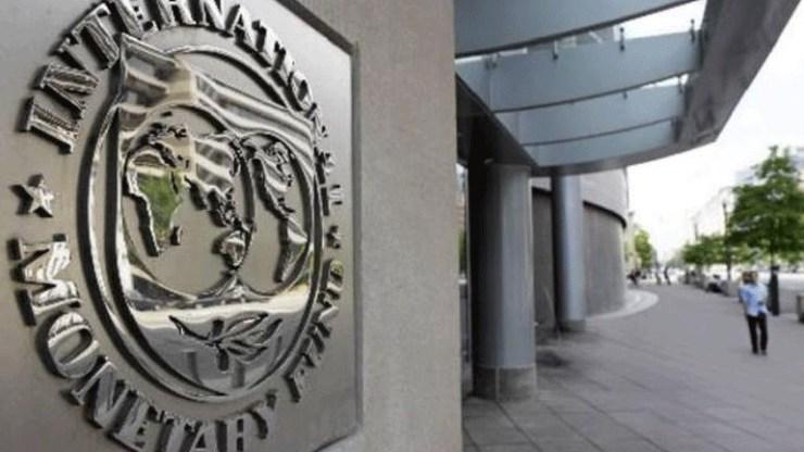 ΔΝΤ: Παρακολουθούμε την κατάσταση στην Αργεντινή