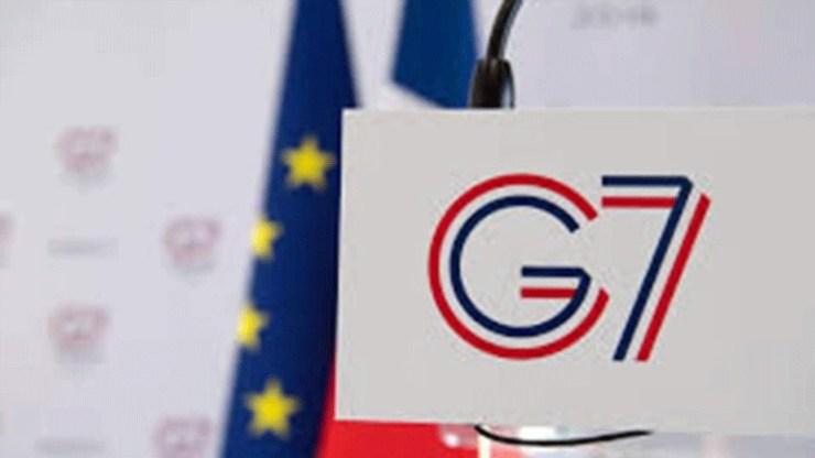 ΗΠΑ: Πιθανή επανένταξη της Ρωσίας στην G7
