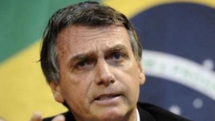«Οι χώρες που προσφέρουν χρήματα για την προστασία του Αμαζονίου αναμιγνύονται στα εσωτερικά της Βραζιλίας»