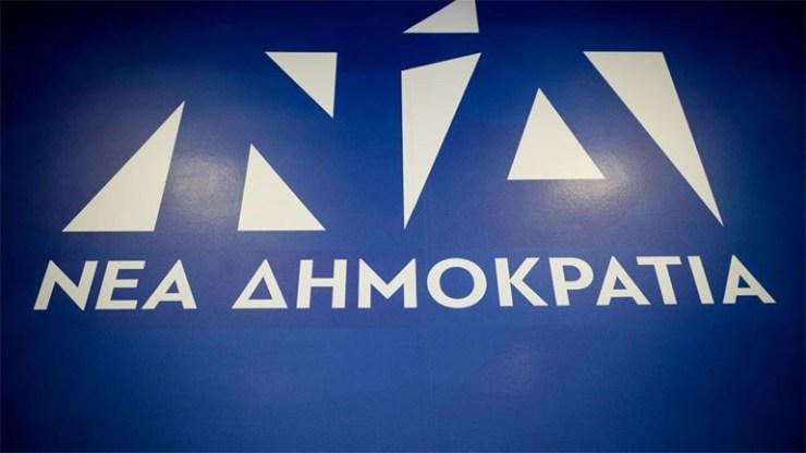 Κυβερνητικές πηγές: Στον ΣΥΡΙΖΑ συνεχίζουν να υπερασπίζονται την εκλεκτή τους ακόμη κι όταν η Δικαιοσύνη αποφαίνεται