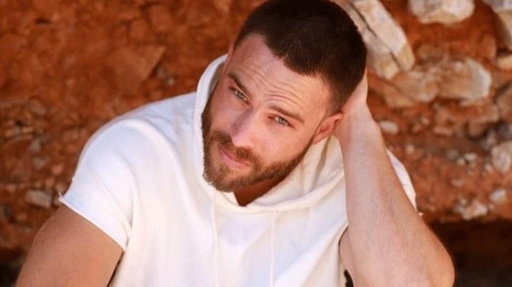 Ο Στέφανος Μιχαήλ μιλάει ανοιχτά για την προσωπική του ζωή