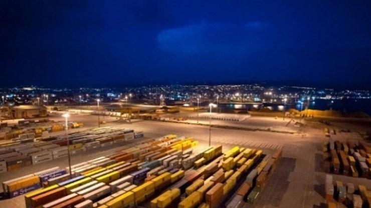 Θεσσαλονίκη: Μνημόνιο συνεργασίας υπέγραψαν ο «Εξάντας» και το ισραηλινό ινστιτούτο GIMI
