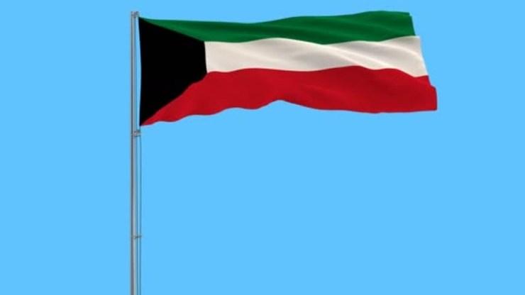 Σε επιφυλακή οι ένοπλες δυνάμεις του Κουβέιτ