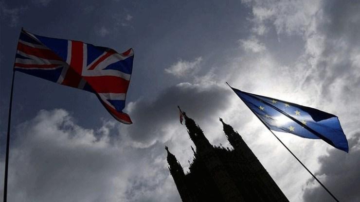 Βρετανία: Με διαμάχη στο πρόσωπο του αντιπροέδρου ξεκίνησε το συνέδριο του Εργατικού Κόμματος