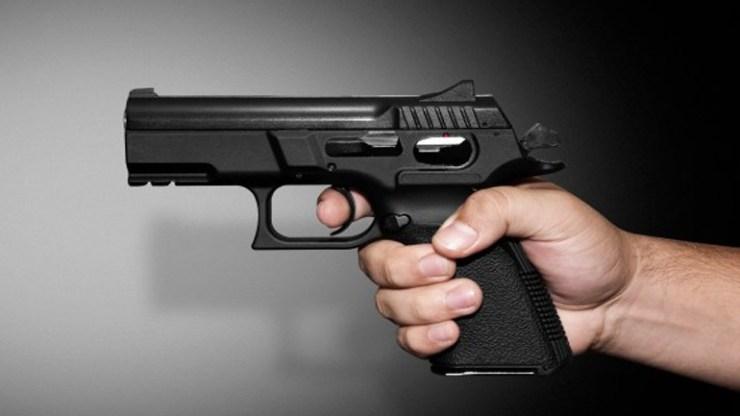 Φινλανδία: Ένας άνδρας πυροβόλησε και σκότωσε τον άνδρα που συνόδευε την πρώην του γυναίκα