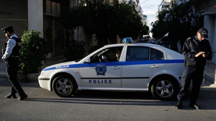 Αιγάλεω: 15 άτομα λήστεψαν και ξυλοκόπησαν άγρια δύο 14χρονους μαθητές